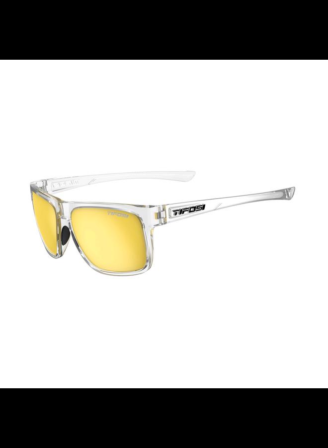 Tifosi Swick Single Lens Sunglasses