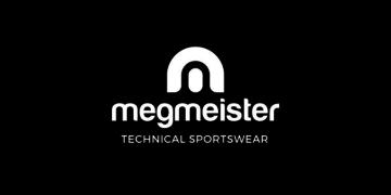 Megmeister