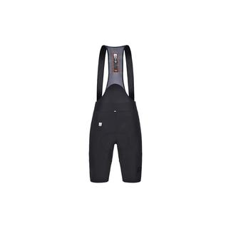 Santini Santini 2019 Redux Cycling Bib Shorts