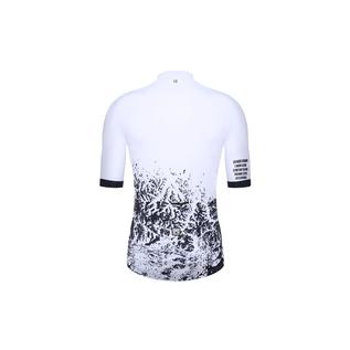Santini Santini 2019 Alpi Short Sleeve Cycling Jersey
