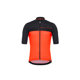 Santini Santini 2019 Stile Short Sleeve Cycling Jersey