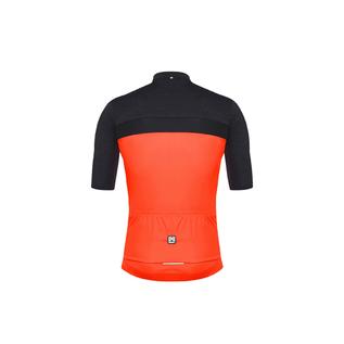 Santini Santini 2019 Stile Short Sleeve Cycling Jersey