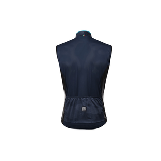 Santini Santini 2019 Fine Sleevelesss Cycling Vest