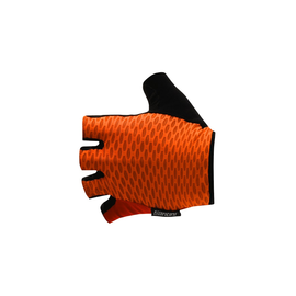 Santini Santini 2019 Tono Extra Light Cycling Gloves