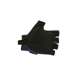 Santini Santini 2019 Tono Extra Light Cycling Gloves