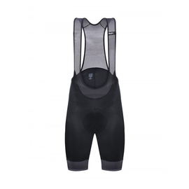 Santini Santini 2019 365 Scatto Cycling Bib Short