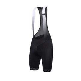 Santini Santini 2019 365 Fase Cycing Bib Shorts