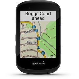 Garmin Garmin Edge 530 GPS enabled computer - unit only