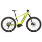 Giant Giant 2019 Fathom E+ 1 Pro 25km/h XL Neon Yellow
