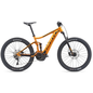 Giant Giant 2019 Stance E+ 1 25km/h L Orange