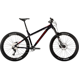 NukeProof Nukeproof 2019 Scout 275 Race Hardtail