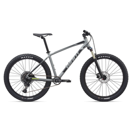 Giant Giant 2020 Talon 1 Hardtail Mountain Bike