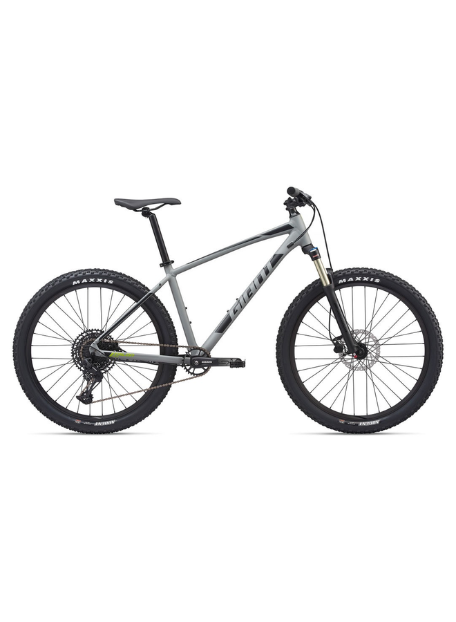 Giant 2020 Talon 1 Hardtail Mountain Bike