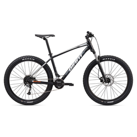 Giant Giant 2020 Talon 2 Hardtail Mountain Bike