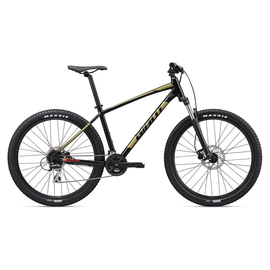 Giant Giant 2020 Talon 3 Hardtail Mountain Bike