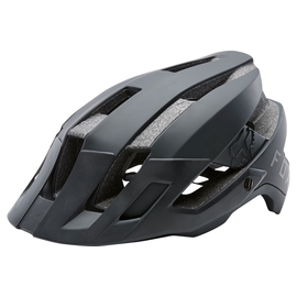 Fox Fox FA19 Flux Helmet