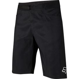 Fox Fox FA19 Ranger WR Short