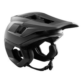 Fox Fox FA19 Dropframe Helmet
