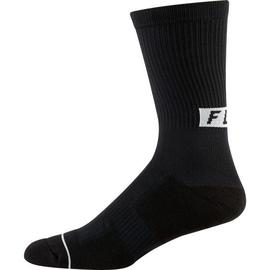 """Fox Fox FA19 8"""" Trail Cushion Sock"""