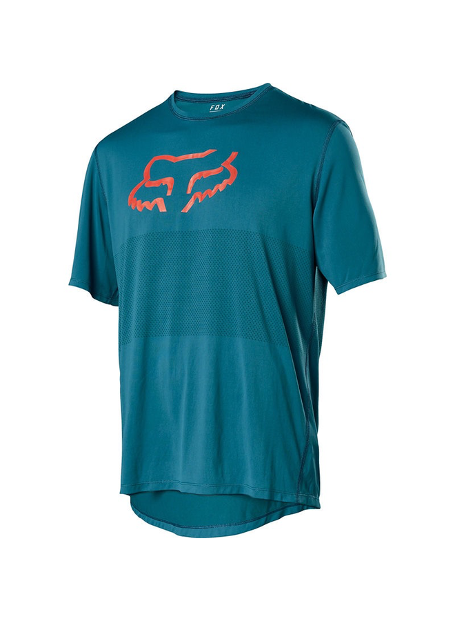Fox SP20 Ranger Short Sleeve FoxHead Jersey