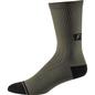 """Fox Fox FA19 8"""" Trail Sock"""