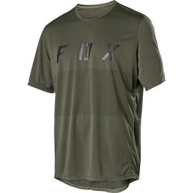 Fox Fox FA19 Ranger Short Sleeve Jersey