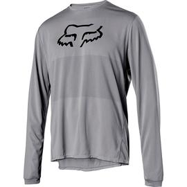Fox Fox FA19 Ranger Long Sleeve FoxHead Jersey