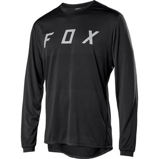 Fox Fox FA19 Ranger Long Sleeve Jersey