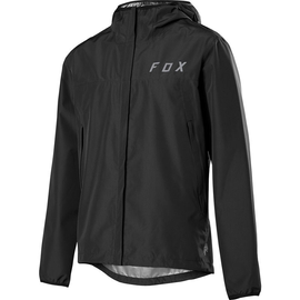 Fox Fox FA19 Ranger 2.5L Water Jacket