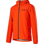 Fox Fox FA19 Ranger 2.5L Water Jacket