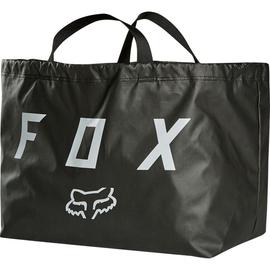 Fox Fox FA19 Utility Changing mat Black
