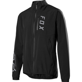 Fox Fox FA19 Ranger Fire Jacket