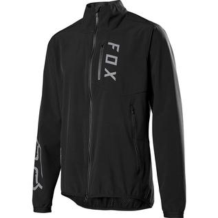 Fox Fox FA19 Ranger Fire Jacket