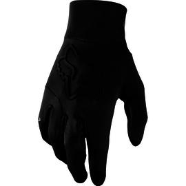 Fox Fox FA19 Ranger Water Glove