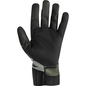 Fox Fox FA19 Defend Pro Fire Glove