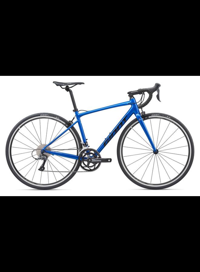 Giant 2020 Contend 2 Road Bike