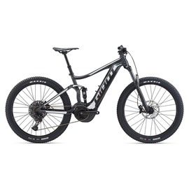 Giant Giant 2020 Stance E+1 Full Suspension eBike