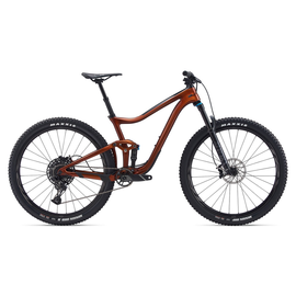 Giant Giant 2020 Trance Advanced Pro 29 2