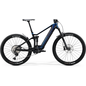 Merida Merida 2020 eOne-Forty 8000 Full Suspension eBike *NOW IN STOCK*
