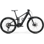 Merida Merida 2020 eOne-Forty 9000 Full Suspension eBike *PRE ORDER NOW*
