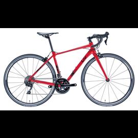 Liv LIV 2020 Avail SL 1 Ladies Road Bike