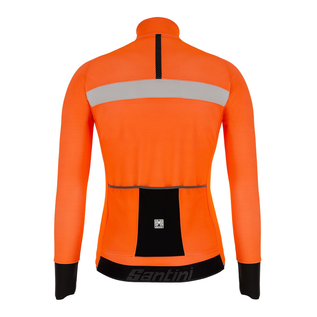 Santini Santini Vega H2O Winter Jacket