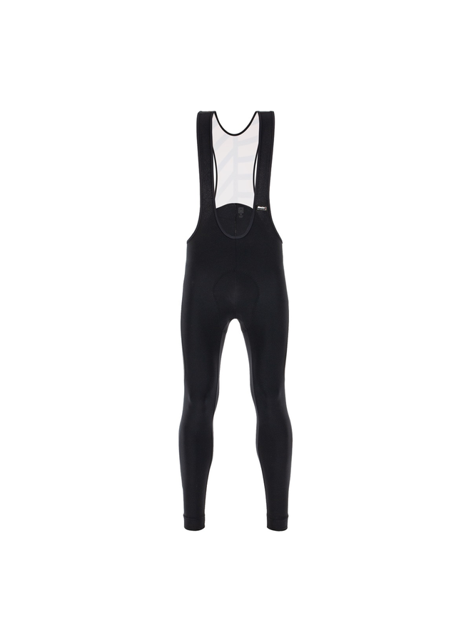 Santini Svolta Winter Bib Tights