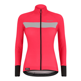 Santini Santini Womens Vega H2O Winter Jacket