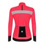 Santini Santini Womens Vega H2O Winter Jacket