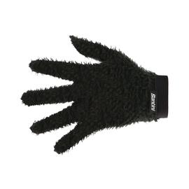 Santini Santini Alpha Winter Under Gloves