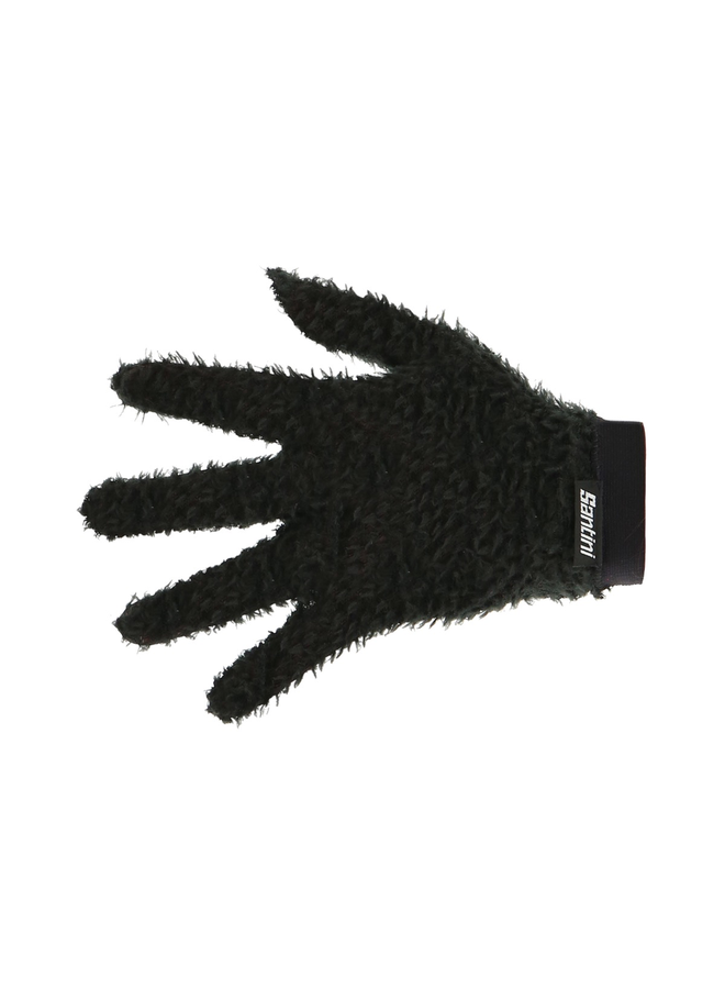 Santini Alpha Winter Under Gloves