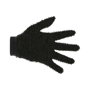 Santini Santini Alpha Winter Under Gloves