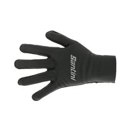 Santini Santini Vega Winter Gloves