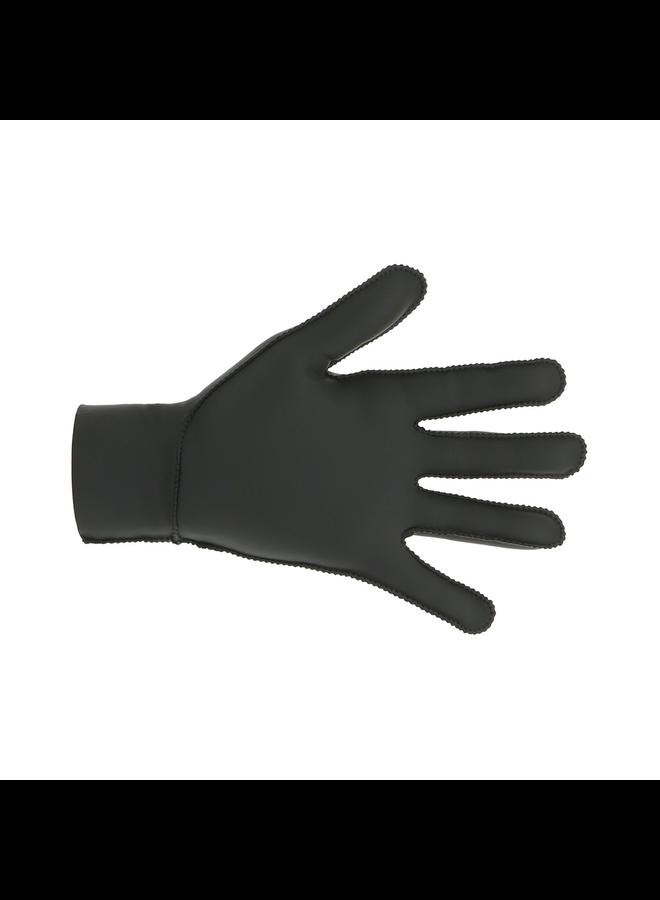 Santini Vega Winter Gloves